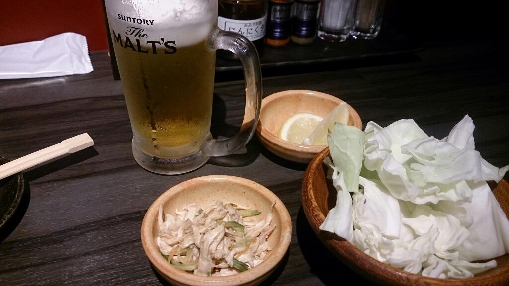 あみや 武庫之荘店