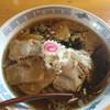 ラーメン 小川屋 - 料理写真:
