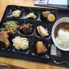 知多の旬彩農場 - 料理写真: