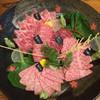 桜とmomiji - 料理写真: