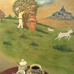 ジゾウカフェ -