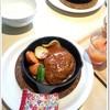 レストラン ティカル - 料理写真: