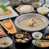 博多華味鳥 - 料理写真:【華コース】お一人様 5,250円
