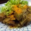 チエちゃん - 料理写真: