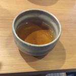 55084173 - 温かいお茶