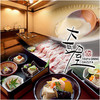 大豆屋 - 料理写真: