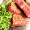 肉家かぐら - メイン写真: