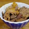 大衆酒場カネス - 料理写真:煮こみ