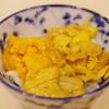 鮨わたなべ - 料理写真:利尻、天草、阿久根産シロヒゲウニ、萩