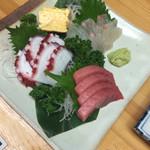 居酒屋 和み - 料理写真:
