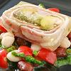 かえりやま - 料理写真:パーティ料理に華を添える