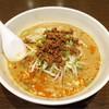 上海家庭料理 謝謝 - 料理写真: