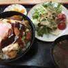 松島屋 - 料理写真: