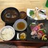 魚輝水産 - 料理写真:魚輝ランチ