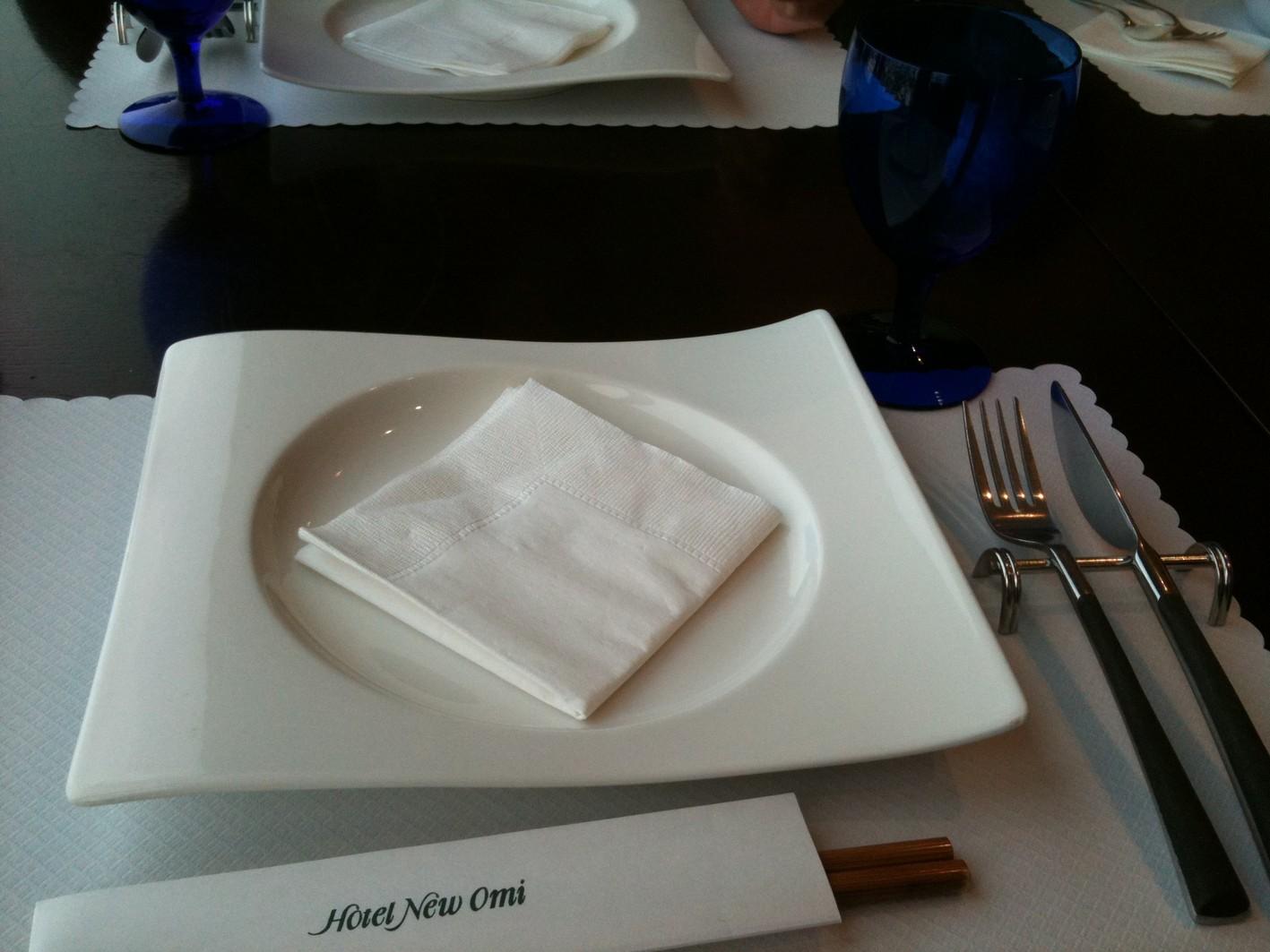 SATSUKI DINING��BAR