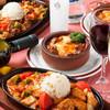 トルコ料理 パムッカレ - メイン写真: