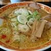 らー麺 晄 - 料理写真: