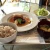 ココスプーン - 料理写真:豚の角煮ランチ 930円