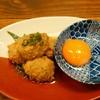 和食ごはんニコリ - 料理写真: