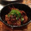 お好み焼・鉄板焼 はた坊 - 料理写真: