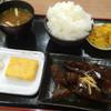 三方原茶屋 - 料理写真: