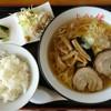麺匠 よか楼 - 料理写真: