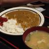 自然食・麺 小進庵 - 料理写真: