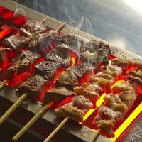 名古屋の食文化を支えてきた豆味噌