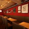 wine&cafe Bistro Carlo - メイン写真: