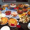 マカロニ市場 - 料理写真: