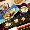 肴処つま - 料理写真: