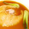 海鮮酒家 海皇 - 料理写真: