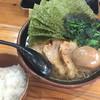 だるま - 料理写真:
