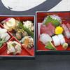 京都祇園 はんなり - メイン写真: