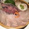 うめ田寿し季節料理 - 料理写真: