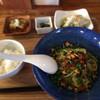 台湾料理 花とら - 料理写真: