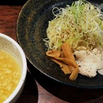 麺屋 青空  -