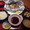 海鮮レストラン会津屋八右衛門 - 料理写真: