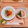 キッチン ワタミヤ - 料理写真: