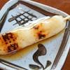菓のん - 料理写真: