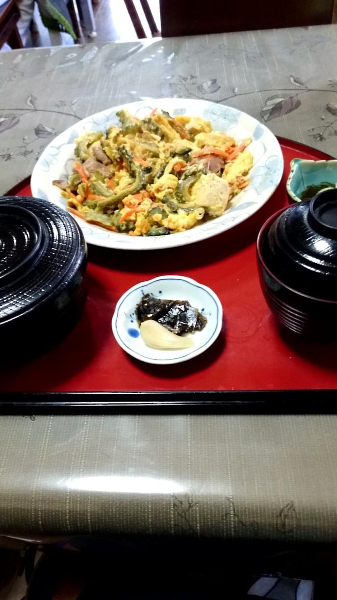 家庭料理 松竹