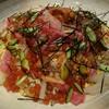 きたむら - 料理写真: