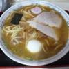 所沢 大勝軒 - 料理写真:中華そば(税込700円)