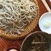 なかむら - 料理写真: