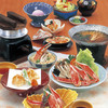 札幌かに家 - 料理写真: