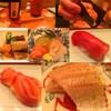 Sushiikkyuu - 料理写真: