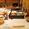 石和川 - 料理写真:松花堂弁当 2,000円