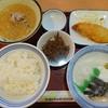 茨木安威食堂 - 料理写真:
