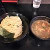 無鉄砲 つけ麺 無心 - 料理写真:豚骨つけ麺