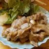 食事処 三六 - 料理写真: